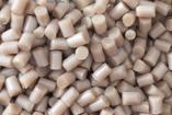 PEEK聚醚醚酮的开发及应用