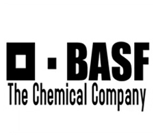 BASF ® 巴斯夫