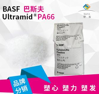 Ultramid ® PA66