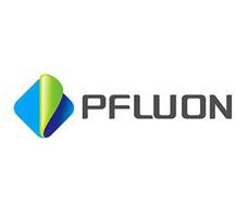 PFLUON ® PEEK聚醚醚酮