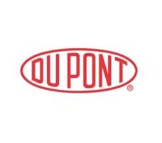 DuPont ® 杜邦