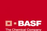 巴斯夫(BASF)-首选<上海塑发>