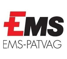 EMS ® 艾曼斯