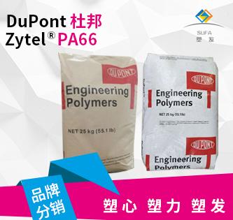 Zytel ® PA66
