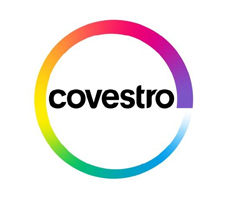 Covestro ® 科思创